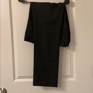 Express dress pants size 32x32
